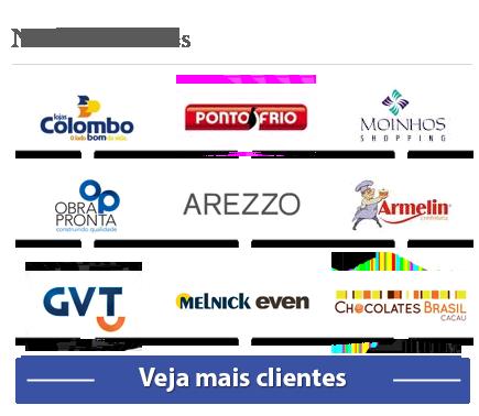 nossos_clientes1